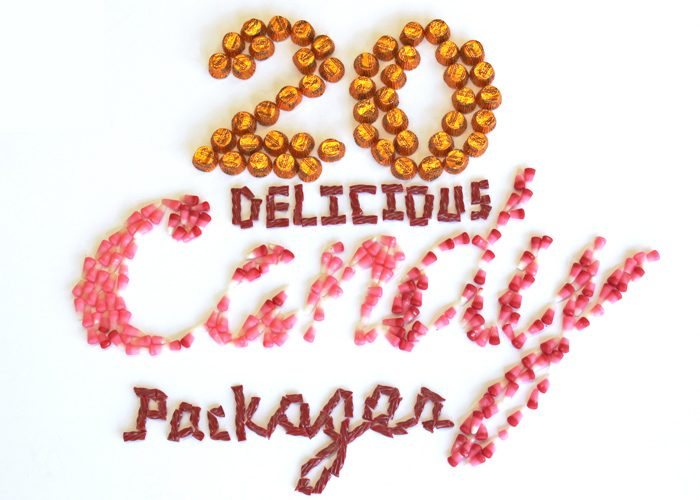 ۱۰_۳۰_۱۳_candypackages_1.2