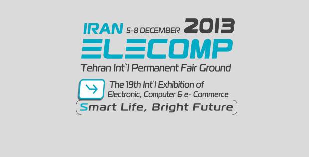 elecomp 2013