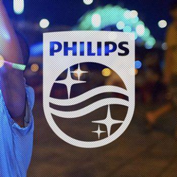 philips-logo-banner