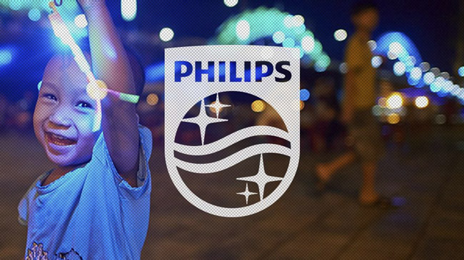 philips-logo-banner