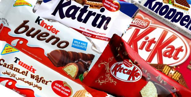 kitkat-banner
