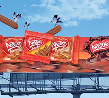 nestle-billboard