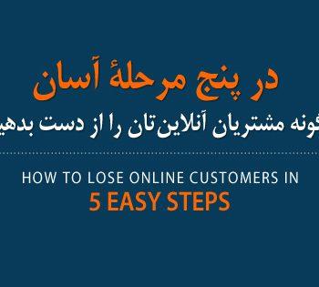 online-customers-banner