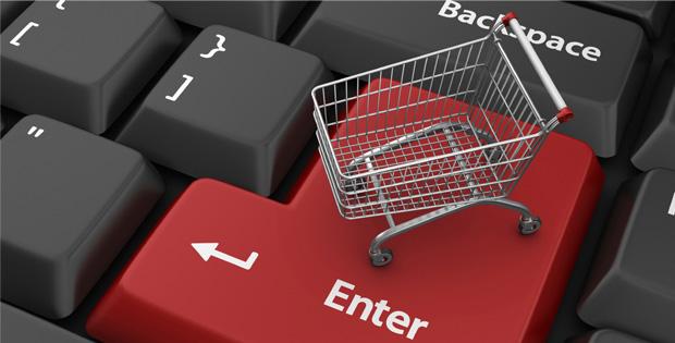 online-shopping-banner-home