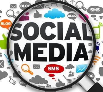 social-media-banner