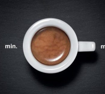 banner-coffee-turns-you