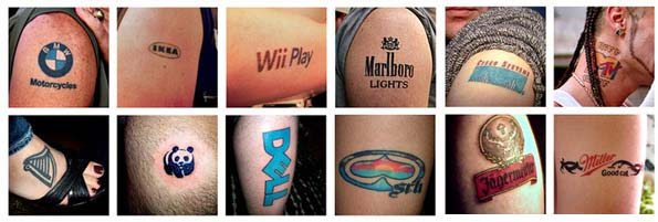brand-tattoo-imarketor