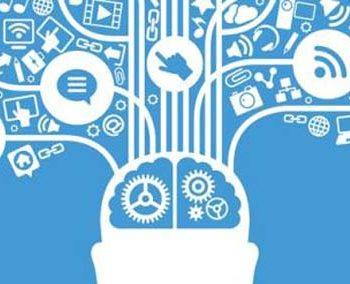 engage-customer-imarketor