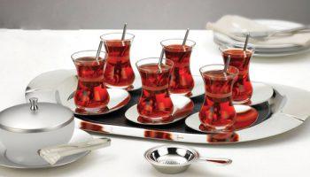 tea-iran