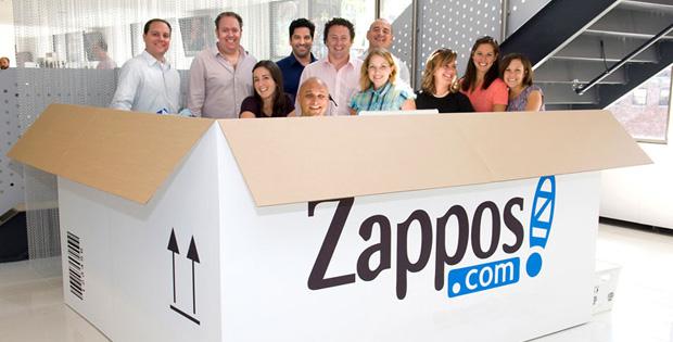 zappos-banner