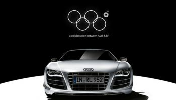 Collaboration-between-audi-pb-imarketor