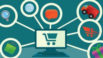 ecommerce-trend