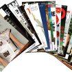 magazine_ads-imarketor