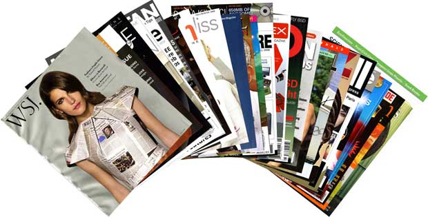 magazine_ads-imarketor