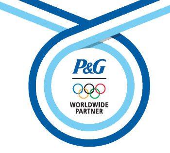 pg-olympic