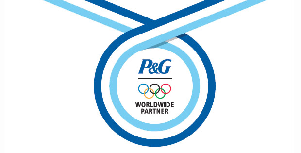 pg-olympic
