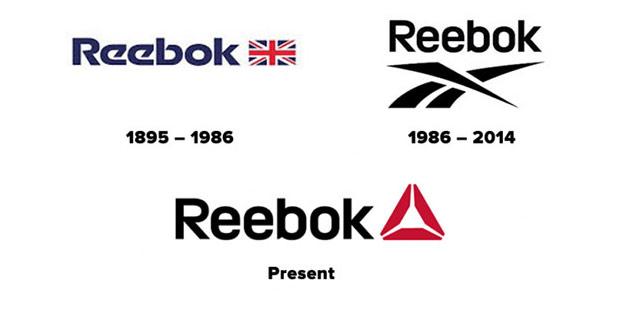 reebok-banner