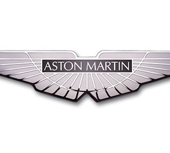 aston-martin-banner