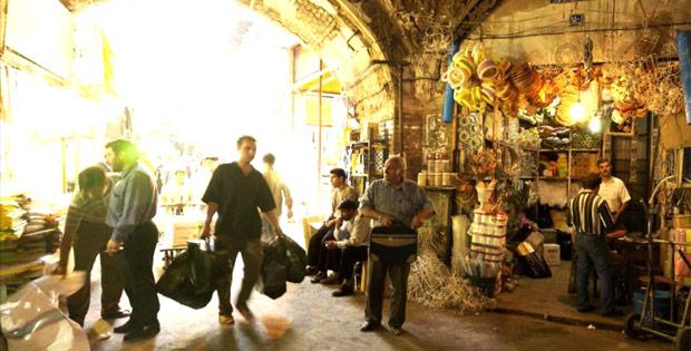 iran-market