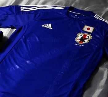 japan-2014-uniform
