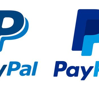 paypal-banner