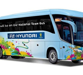 slogan-bus