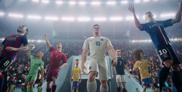 Nike-last-game–risk-everything
