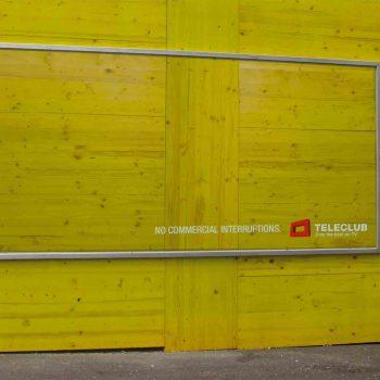 Teleclub-Interruptions-Campaign-3