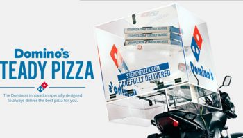 dominos-banner