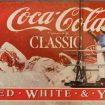 coc-cola slogan