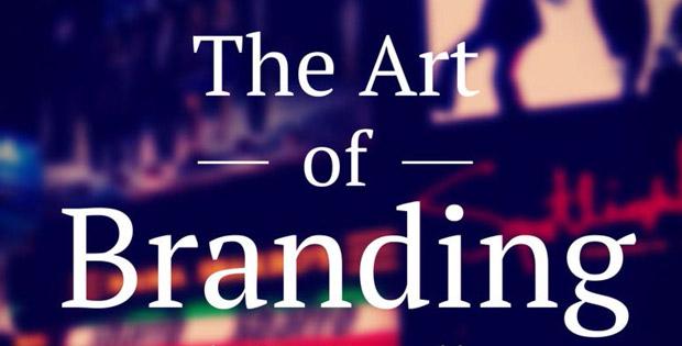 theartofbranding