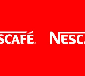 nescafe-logo-new