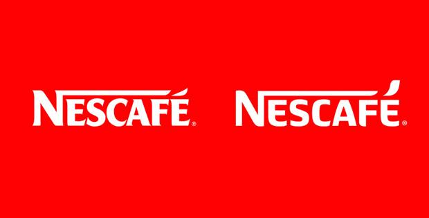 nescafe-logo-new