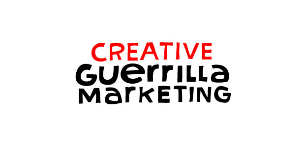 Guerilla_marketing-imarketor