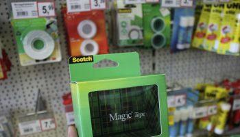 ۳M-Scotch-Magic-Tape-2-1024×819