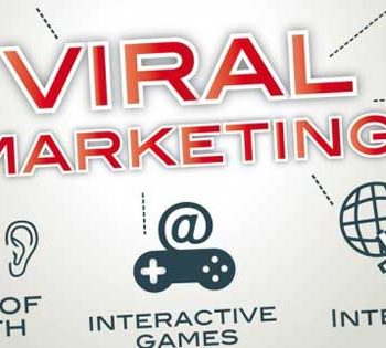 content-to-go-viral-660×369