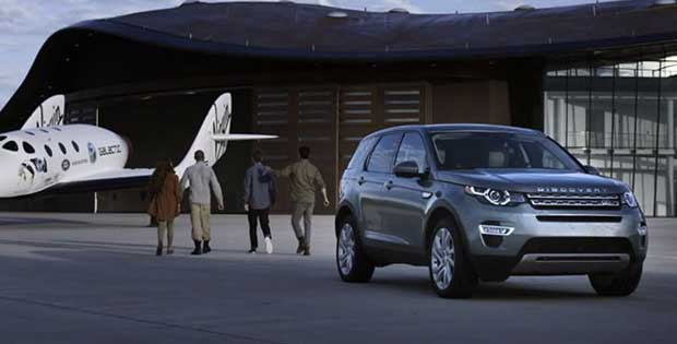 discovery-hed-2014