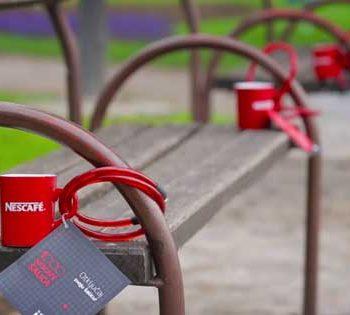 Nescafe-Red-Mug–نسکافه-۴