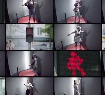 dancing-traphic-light-main