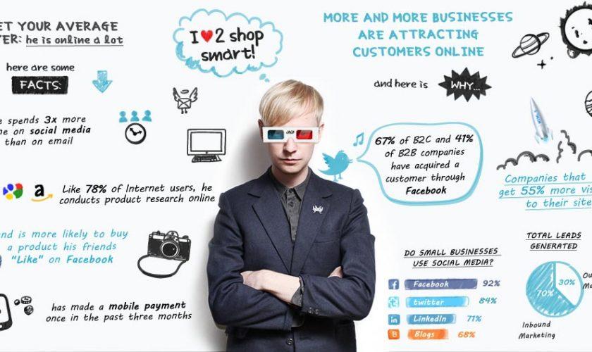 digital-marketing (1)