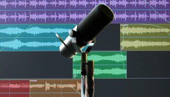 narration-banner-1
