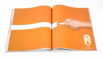 ۱۸-creative-magazine-ads