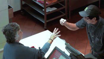 McDonalds-Rock-Paper-Scissors
