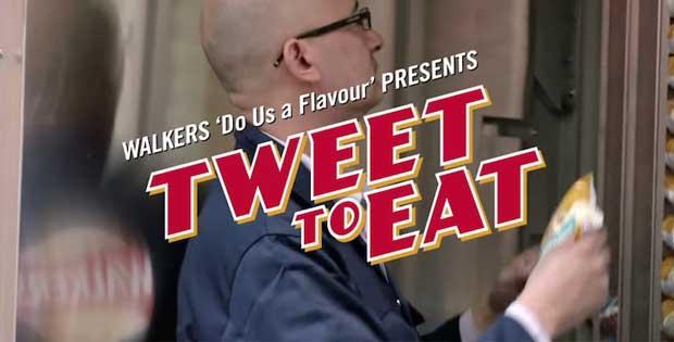 Tweet-to-Eat-Vending-Machine-Marketing-walker-crips