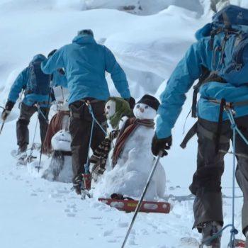 Zurich-Insurance-Save-The-Snowmen