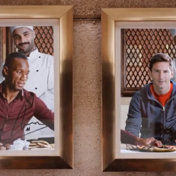 drogba-messi-turkish-airlines-cover