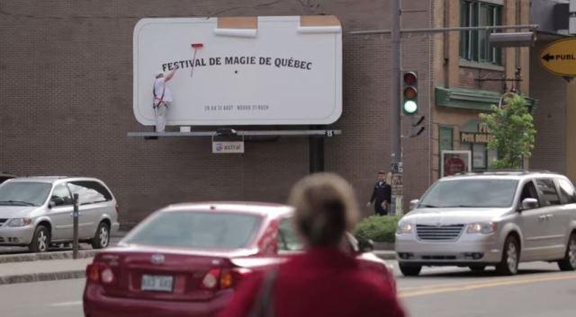 festival-magie-quebec-balai-magique4-640×353