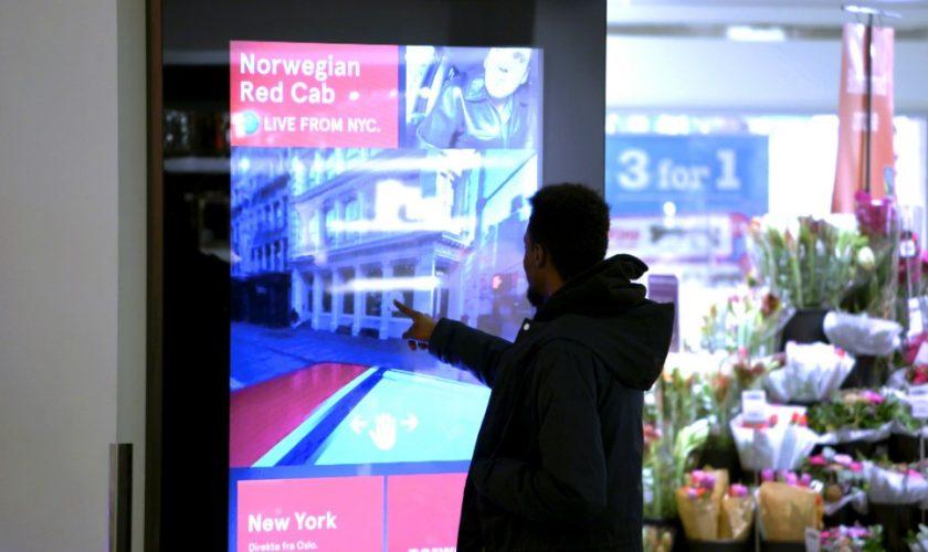 Norwegian-Red-Cab-1024×576