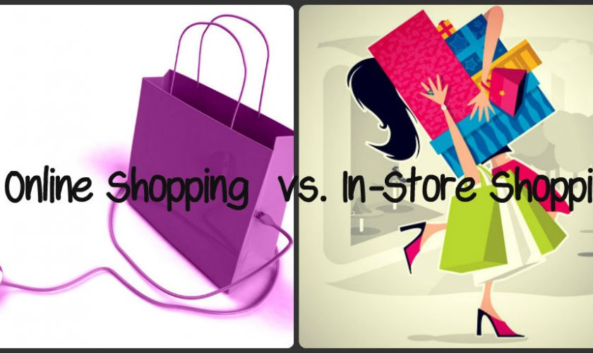 online-shopping-vs-in-store-shopping