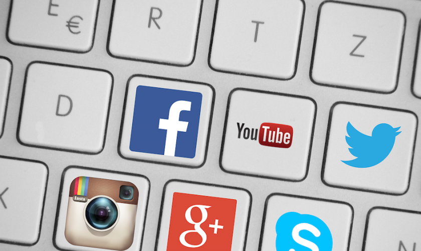 ۳-keys-to-social-media-cover